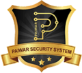 paiwar_security